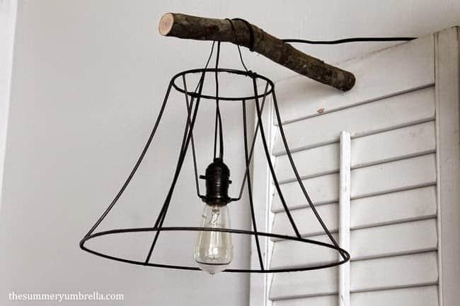 upcycled-lampshade-pendant-light-15