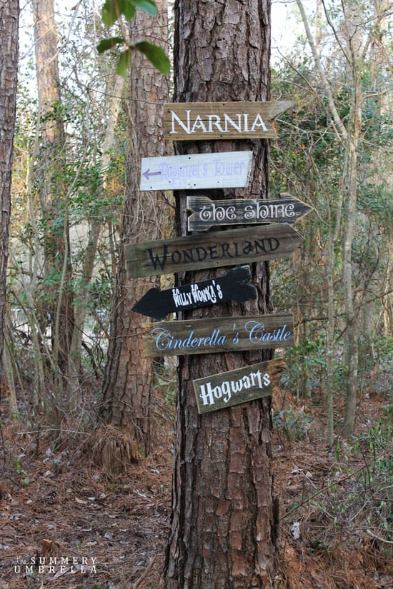 fairy-tale-reclaimed-wood-signs-3