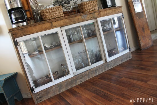 how-to-make-a-coffee-station-18