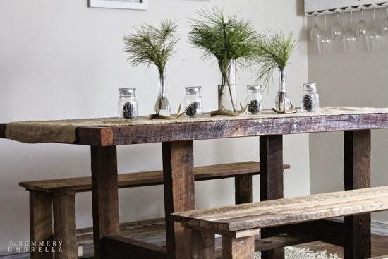 winter-table-centerpieces