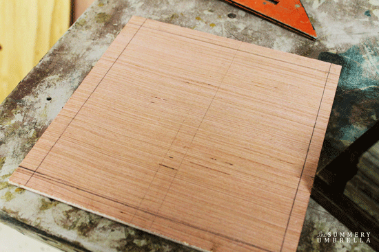 reclaimed-wood-pencil-holder-2