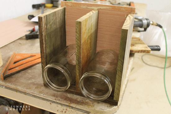 reclaimed-wood-pencil-holder-5