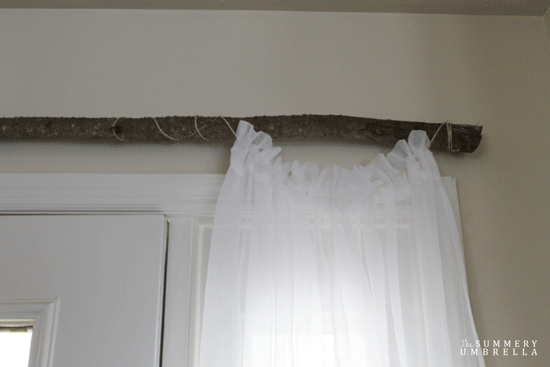 rustic-front-entrance-curtains-6