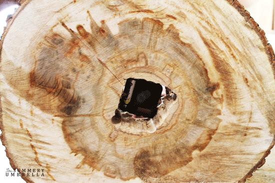 diy-wood-slice-clock-4