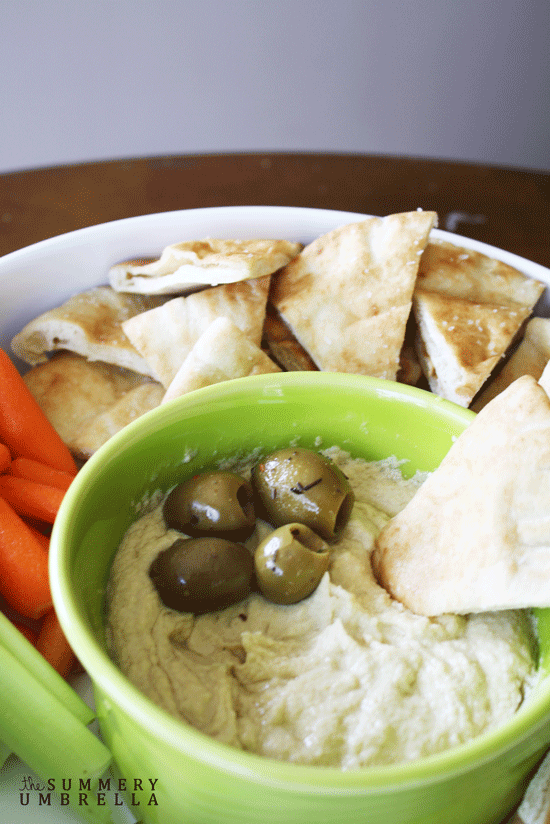 roasted-garlic-hummus-9