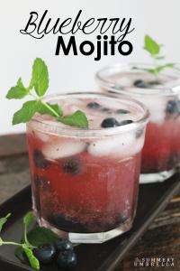 blueberry-mojitos-title