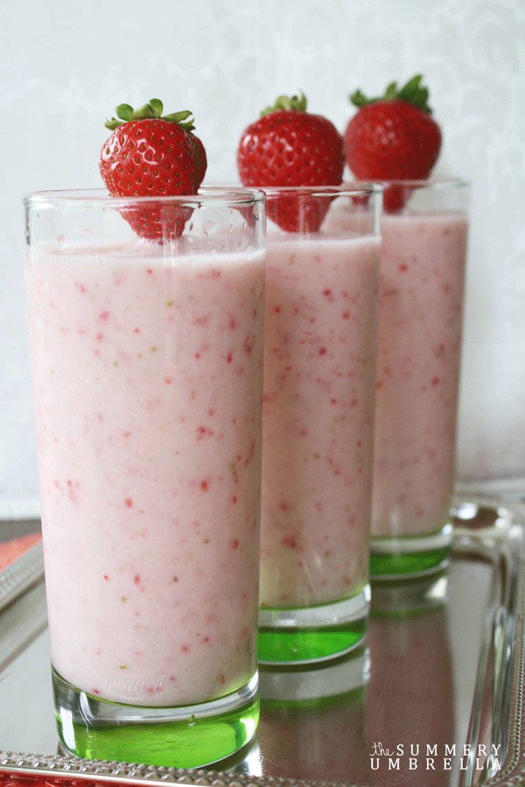 strawberry-smoothie-6
