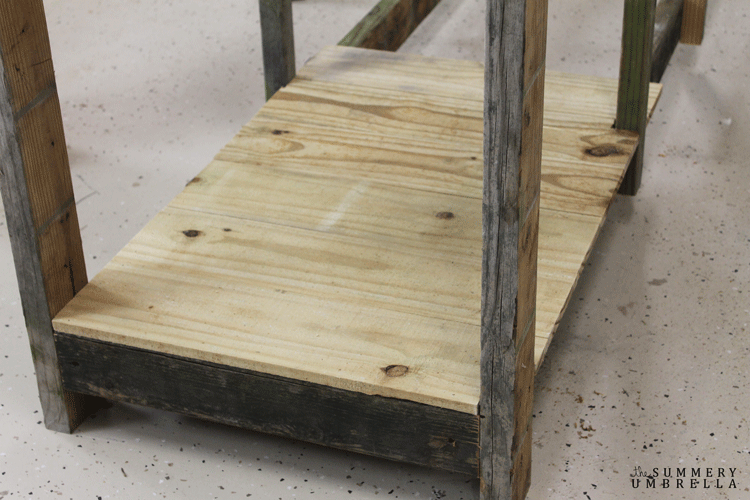 how-to-build-a-potting-bench-11