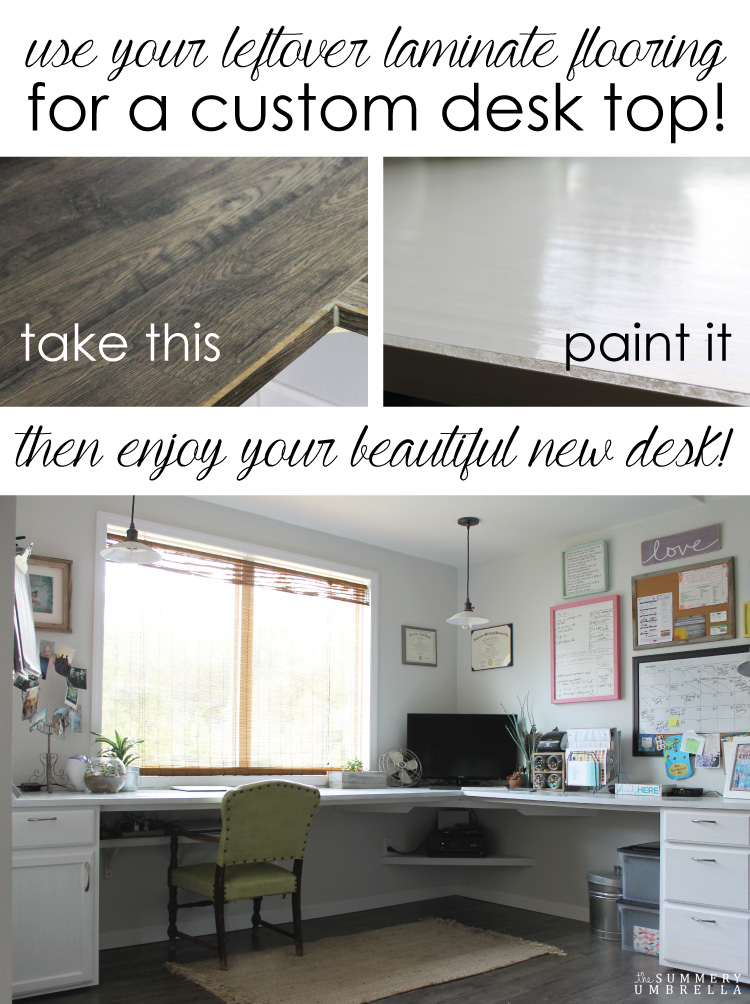how-to-use-laminate-flooring