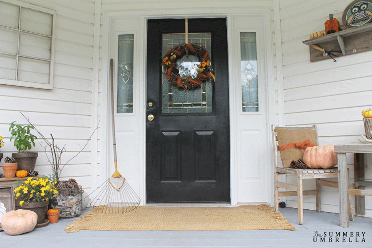 rustic-fall-porch-3