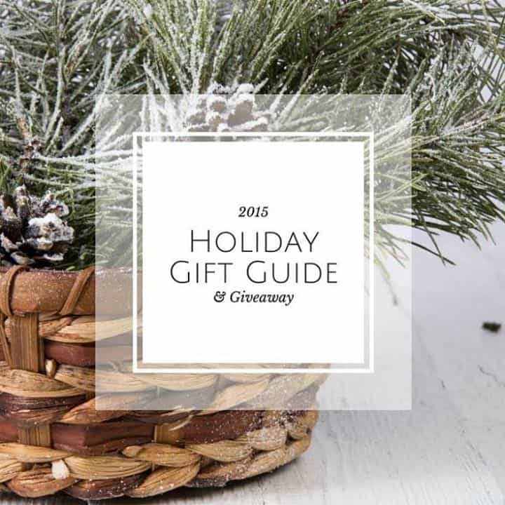Have you been searching for holiday gifts for her that also under $50? Have no fear because I've got you covered!! Check out these gorgeous ideas now!