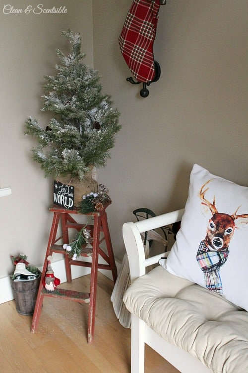 Christmas-Home-Tour-29