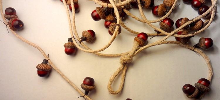 rustic-garland1