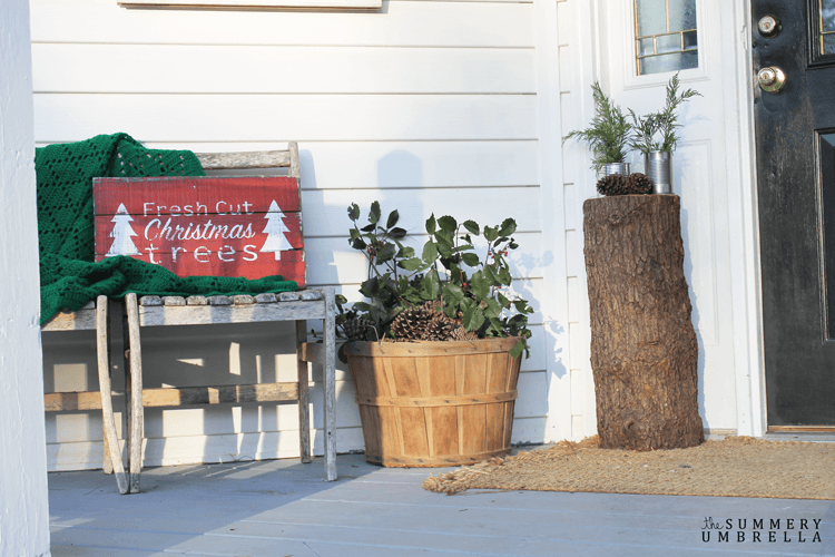 rustic-holiday-front-porch-ideas-10