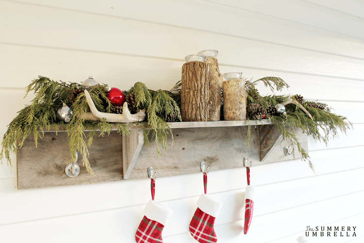 rustic-holiday-front-porch-ideas-4