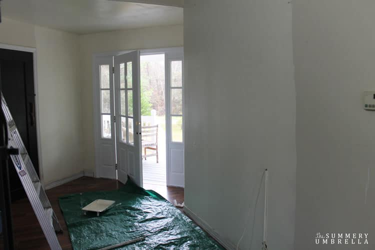 shut-the-front-door-3