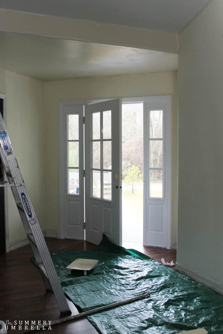 shut-the-front-door-4