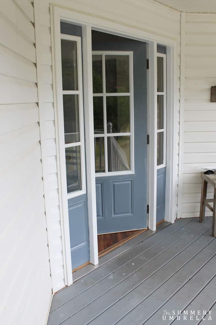 shut-the-front-door-6