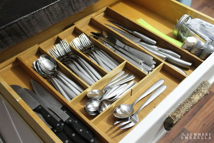 silverware-drawer-organizer-7