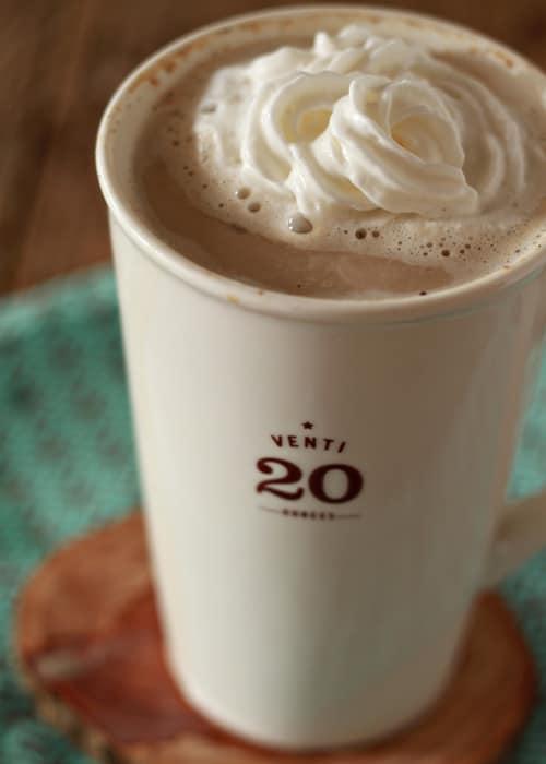 Crock-Pot-Vanilla-Latte-2