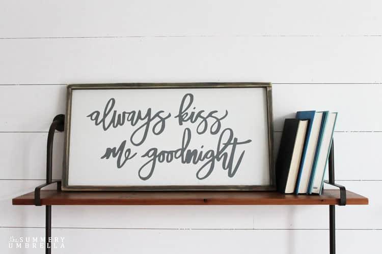 always-kiss-me-goodnight-gray-2