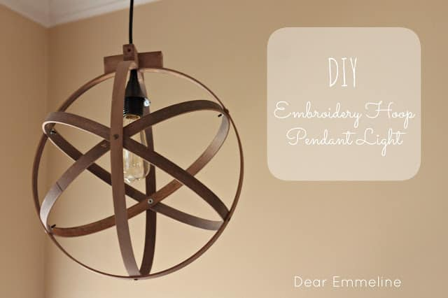 cover_DIY_hoop_pendant_light