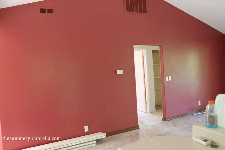 livingroomwall