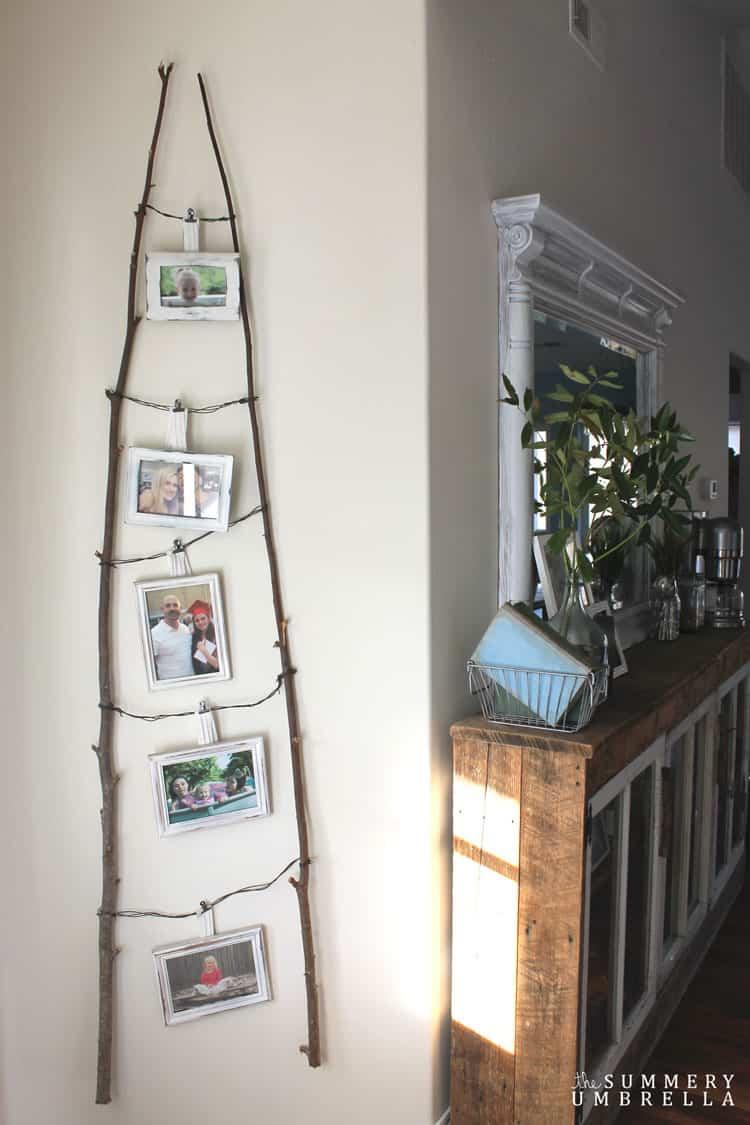 spring-decorating-ideas-3