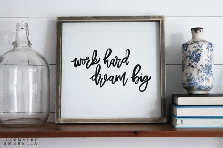 work-hard-dream-big-white-2