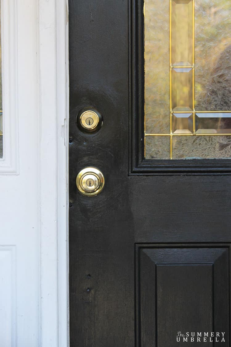 shut-the-front-door-15