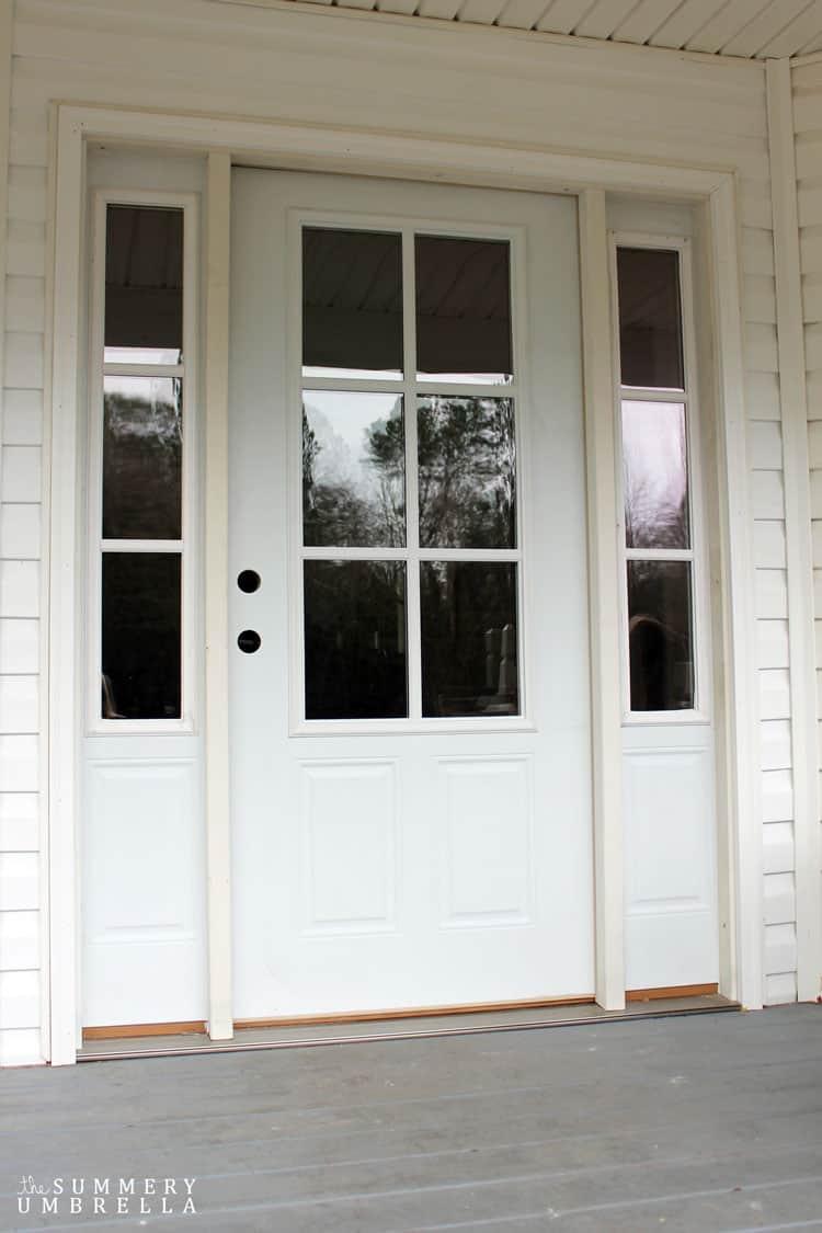 shut-the-front-door-17