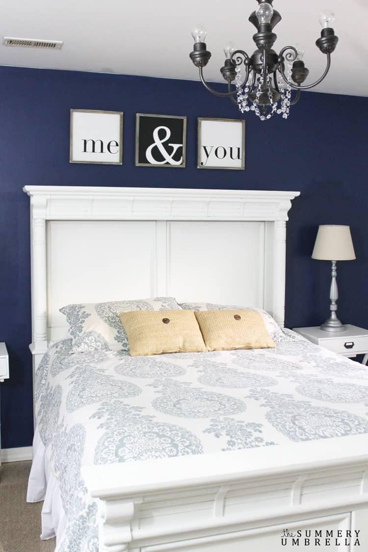 master-bedroom-wall-art-2