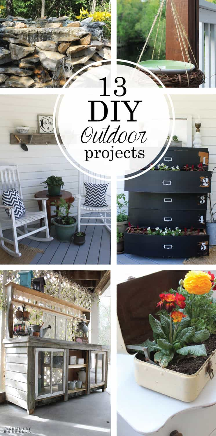 diy-outdoor-projects