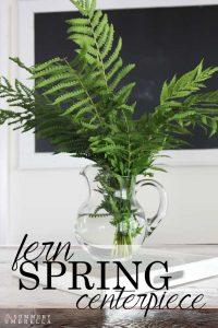 spring-fern-centerpiece-11