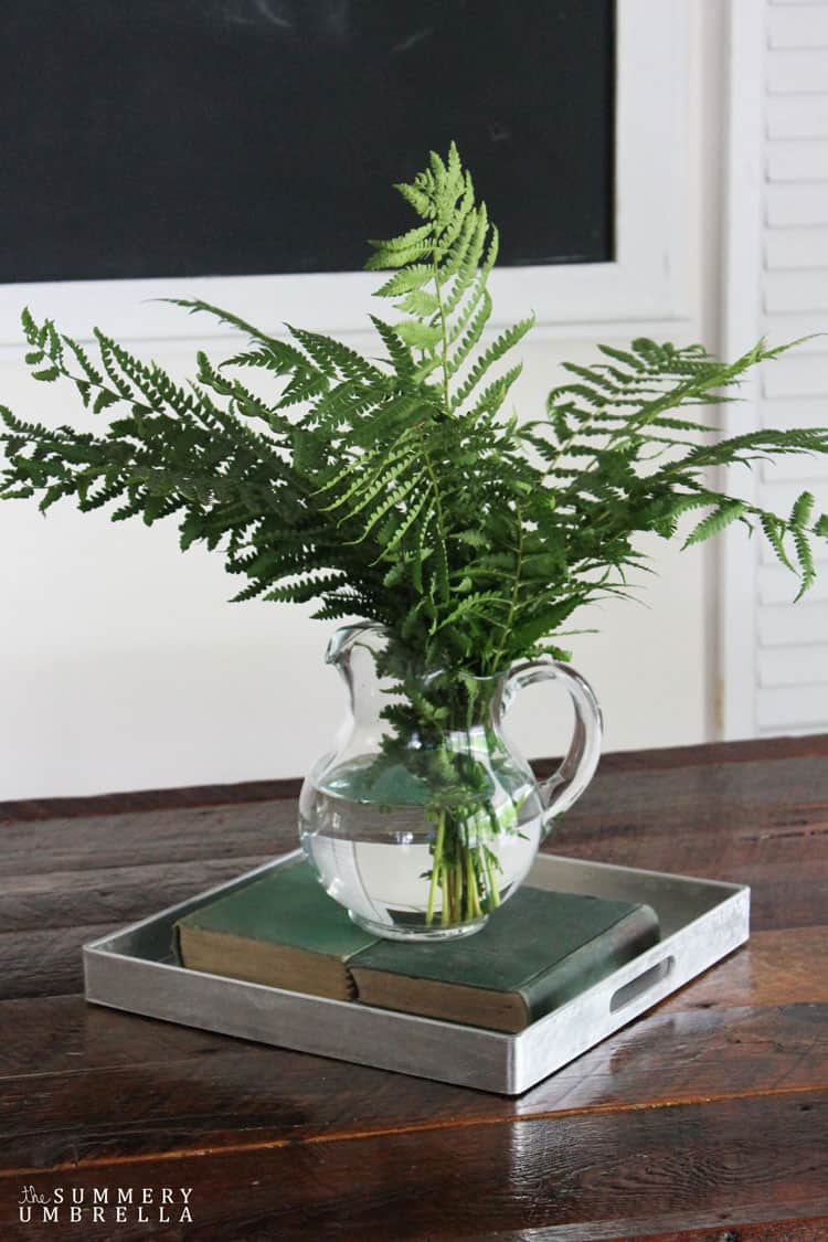 spring-fern-centerpiece-4