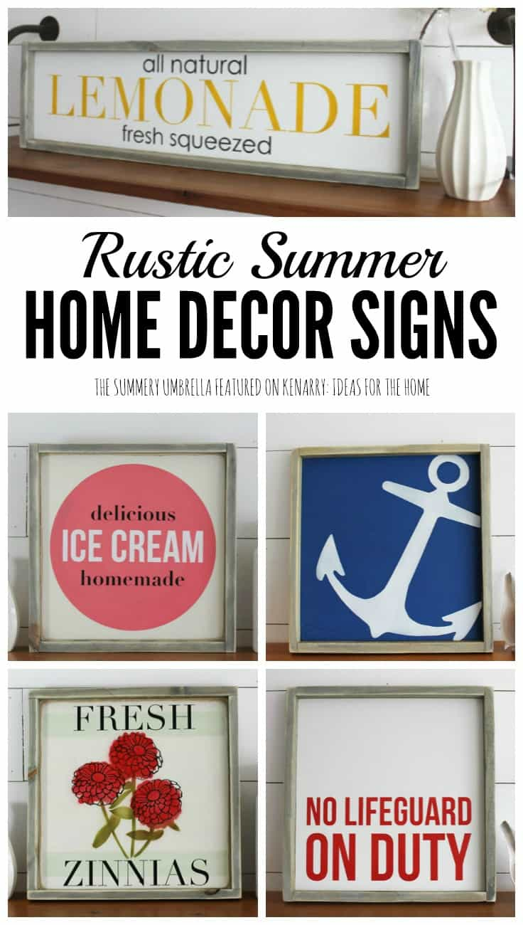 enter now for a chance at winning a 50 shop credit in my shop ps - Home Decor Giveaway