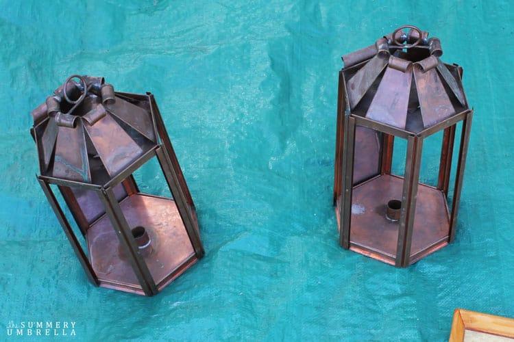white-lantern-makeover-2