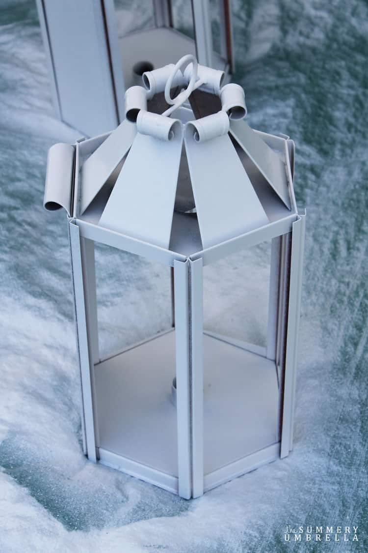 white-lantern-makeover-6