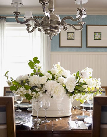 Floral Styling Image 1