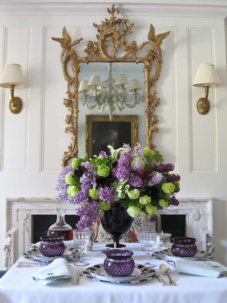 Floral Styling Image 2