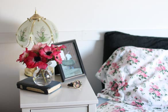 Floral Styling Image 3