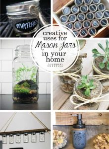 creative-uses-for-mason-jars