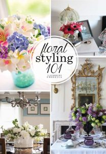 floral-styling-101