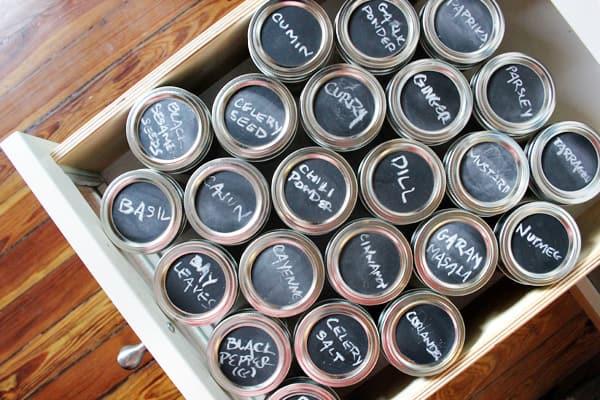 spice_organization_chalkboard