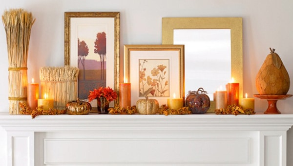 Fall Home Image 2