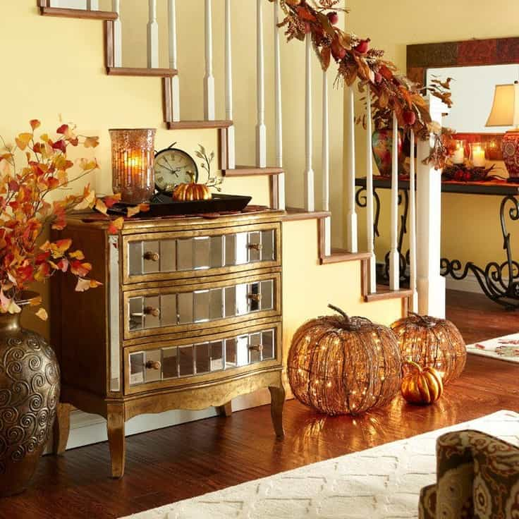 Fall Home Image 3