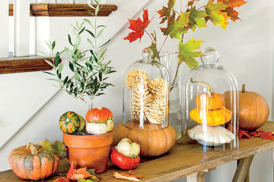 Fall Home Image 4