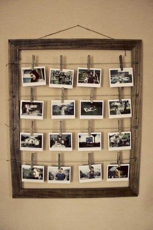 How to Inexpensively Personalize Your Home (4)