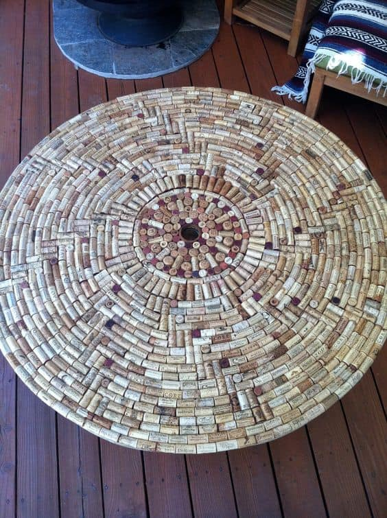 How to Inexpensively Personalize Your Home (5)