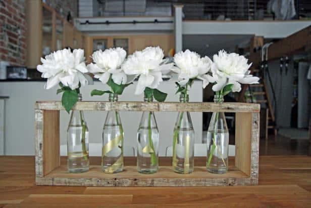Original_Danmade-bottle-centerpiece-final-2.jpg.rend.hgtvcom.616.411